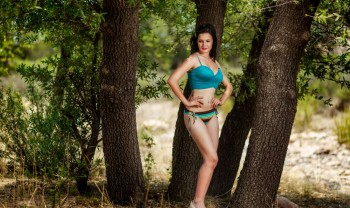 020_yessenia_marlene_fashion_photoshoot_sesion_moda_beauty_glamour_session_portrait_retrato_moda_chihuahua_-1200.jpg