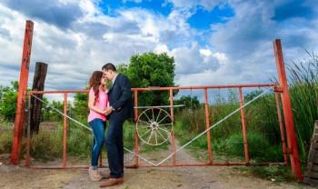 021_ale_y_noel_pareja_engagement_session_compromiso_couple_photoshoot_wedding_photographer_bodas_meoqui_delicias-1200.jpg