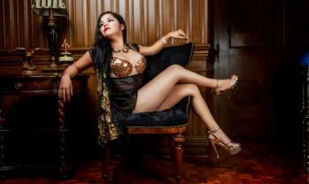 021_blanca_gonzalez_boudoir_photoshoot_woman_photography_glamour_session_sesion_fotografia_hotel_sicomoro_la_casona_chihuahua-1200.jpg