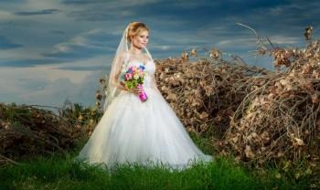 021_brenda_y_cesar_ttd_fotografía_bodas_wedding_photography_bridal_photoshot_trash_the_dress_chihuahua-1200.jpg