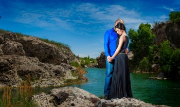 021_elizabeth_y_alberto_pareja_engagement_session_e-session_compromiso_couple_photoshoot_wedding_photographer_bodas_photography_lago_colina-1200.jpg
