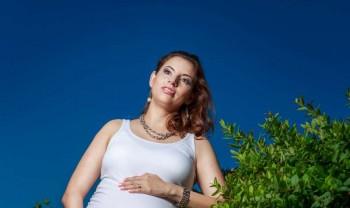 021_flor_munoz_pps_pregnant_session_sesion_embarazo_maternity_photoshoot_fotografia_maternidad_parque_acueducto_chihuahua-1200.jpg