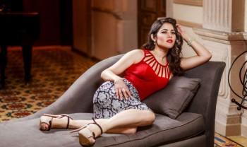 021_marisol_najera_fashion_photoshoot_sesion_moda_beauty_glamour_session_portrait_retrato_fotografo_moda_fotografia_la_casona_chihuahua_-1200.jpg