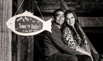 021_moma_y_paco_pareja_engagement_session_compromiso_couple_photoshoot_wedding_photographer_bodas_avalos_dark_vintich-1200.jpg