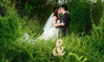 021_susy_y_alex_ttd_fotografía_bodas_wedding_photography_bridal_photoshot_trash_the_dress_ttd_odessa_midland_texas_chihuahua_photographer_alex_mendoza-1200.jpg