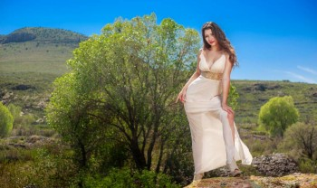 021_svetlana_bergueraske_fashion_photoshoot_sesion_moda_beauty_glamour_session_portrait_retrato_moda_chihuahua-1200.jpg