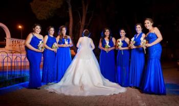 021_vanesa_y_santos_wed_fotografía_bodas_wedding_photography_bridal_photoshot_trash_the_dress_ttd_camargo_chihuahua_photographer_alex_mendoza-1200.jpg