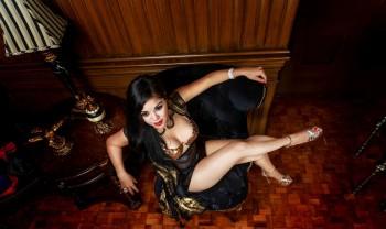 022_blanca_gonzalez_boudoir_photoshoot_woman_photography_glamour_session_sesion_fotografia_hotel_sicomoro_la_casona_chihuahua-1200.jpg