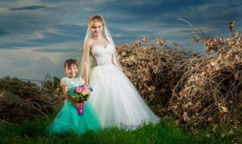 022_brenda_y_cesar_ttd_fotografía_bodas_wedding_photography_bridal_photoshot_trash_the_dress_chihuahua-1200.jpg