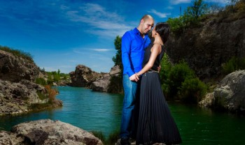 022_elizabeth_y_alberto_pareja_engagement_session_e-session_compromiso_couple_photoshoot_wedding_photographer_bodas_photography_lago_colina-1200.jpg