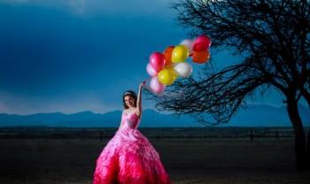 022_marisol_duarte_xv_anos_sweet_fifteen_sixteen_wedding_photography_candilejas_chihuahua-1200.jpg