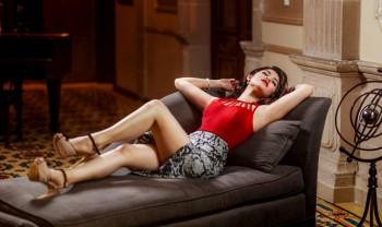 022_marisol_najera_fashion_photoshoot_sesion_moda_beauty_glamour_session_portrait_retrato_fotografo_moda_fotografia_la_casona_chihuahua_-1200.jpg