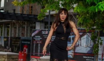 022_susana_muela_fitness_figure_fashion_workout_photoshoot_session_moda_beauty_sport_athlete_atletas_woman_gym-1200.jpg