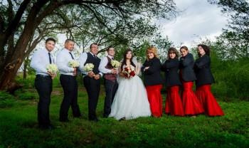 022_susy_y_alex_ttd_fotografía_bodas_wedding_photography_bridal_photoshot_trash_the_dress_ttd_odessa_midland_texas_chihuahua_photographer_alex_mendoza-1200.jpg