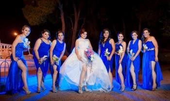022_vanesa_y_santos_wed_fotografía_bodas_wedding_photography_bridal_photoshot_trash_the_dress_ttd_camargo_chihuahua_photographer_alex_mendoza-1200.jpg