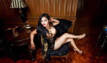 023_blanca_gonzalez_boudoir_photoshoot_woman_photography_glamour_session_sesion_fotografia_hotel_sicomoro_la_casona_chihuahua-1200.jpg