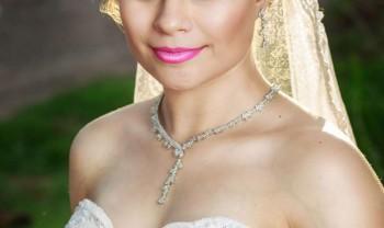 023_brenda_y_cesar_ttd_fotografía_bodas_wedding_photography_bridal_photoshot_trash_the_dress_chihuahua-1200.jpg