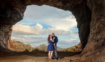 023_fernanda_y_alonso_pareja_engagement_session_compromiso_couple_photoshoot_wedding_photographer_bodas_el_rejon_santo_domingo-1200.jpg