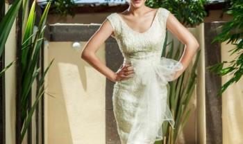 023_lolita_prado_bridal_2015_wed_fotografía_bodas_wedding_photography_bridal_photoshot_trash_the_dress_ttd-1200.jpg