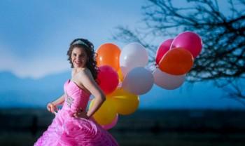 023_marisol_duarte_xv_anos_sweet_fifteen_sixteen_wedding_photography_candilejas_chihuahua-1200.jpg
