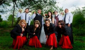 023_susy_y_alex_ttd_fotografía_bodas_wedding_photography_bridal_photoshot_trash_the_dress_ttd_odessa_midland_texas_chihuahua_photographer_alex_mendoza-1200.jpg
