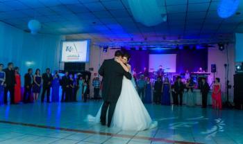 023_vanesa_y_santos_wed_fotografía_bodas_wedding_photography_bridal_photoshot_trash_the_dress_ttd_camargo_chihuahua_photographer_alex_mendoza-1200.jpg