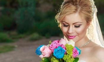 024_brenda_y_cesar_ttd_fotografía_bodas_wedding_photography_bridal_photoshot_trash_the_dress_chihuahua-1200.jpg