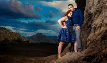 024_fernanda_y_alonso_pareja_engagement_session_compromiso_couple_photoshoot_wedding_photographer_bodas_el_rejon_santo_domingo-1200.jpg