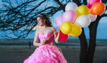 024_marisol_duarte_xv_anos_sweet_fifteen_sixteen_wedding_photography_candilejas_chihuahua-1200.jpg