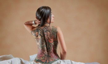 024_moraima_rodriguez_bps_boudoir_photoshoot_woman_photography_glamour_session_fashion_sesion_fotografia_casual_motel_san_pedro_de_chihuahua_alex_mendoza-1200.jpg