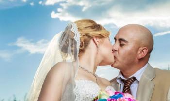 025_brenda_y_cesar_ttd_fotografía_bodas_wedding_photography_bridal_photoshot_trash_the_dress_chihuahua-1200.jpg