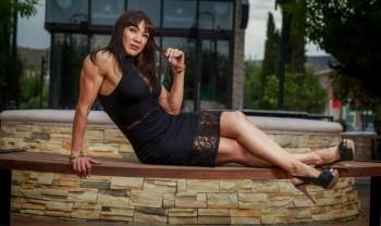 025_susana_muela_fitness_figure_fashion_workout_photoshoot_session_moda_beauty_sport_athlete_atletas_woman_gym-1200.jpg