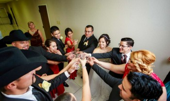 025_susy_y_alex_wed_fotografía_bodas_wedding_photography_bridal_photoshot_trash_the_dress_ttd_odessa_midland_texas_chihuahua_photographer_alex_mendoza-1200.jpg
