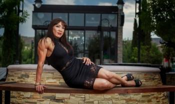026_susana_muela_fitness_figure_fashion_workout_photoshoot_session_moda_beauty_sport_athlete_atletas_woman_gym-1200.jpg