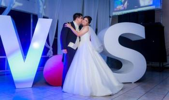026_vanesa_y_santos_wed_fotografía_bodas_wedding_photography_bridal_photoshot_trash_the_dress_ttd_camargo_chihuahua_photographer_alex_mendoza-1200.jpg