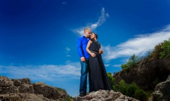 027_elizabeth_y_alberto_pareja_engagement_session_e-session_compromiso_couple_photoshoot_wedding_photographer_bodas_photography_lago_colina-1200.jpg