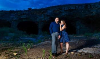 027_fernanda_y_alonso_pareja_engagement_session_compromiso_couple_photoshoot_wedding_photographer_bodas_el_rejon_santo_domingo-1200.jpg