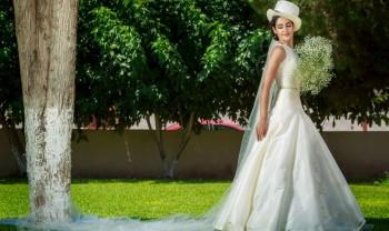 027_lolita_prado_bridal_2015_wed_fotografía_bodas_wedding_photography_bridal_photoshot_trash_the_dress_ttd-1200.jpg
