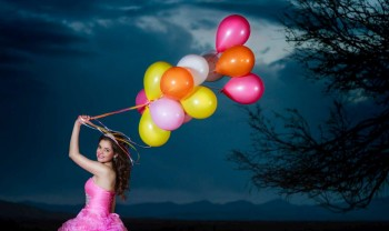 027_marisol_duarte_xv_anos_sweet_fifteen_sixteen_wedding_photography_candilejas_chihuahua-1200.jpg