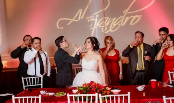 027_susy_y_alex_wed_fotografía_bodas_wedding_photography_bridal_photoshot_trash_the_dress_ttd_odessa_midland_texas_chihuahua_photographer_alex_mendoza-1200.jpg