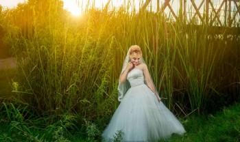 028_brenda_y_cesar_ttd_fotografía_bodas_wedding_photography_bridal_photoshot_trash_the_dress_chihuahua-1200.jpg