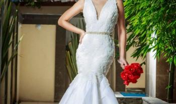 028_lolita_prado_bridal_2015_wed_fotografía_bodas_wedding_photography_bridal_photoshot_trash_the_dress_ttd-1200.jpg
