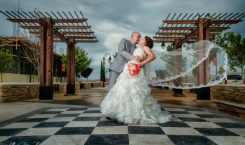 028_perla_y_christoph_wed_fotografía_bodas_wedding_photography_bridal_photoshot_trash_the_dress_ttd_hotel_encore_distrito_uno_chihuahua_photographer_alex_mendoza-1200.jpg