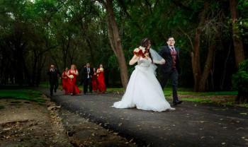 028_susy_y_alex_ttd_fotografía_bodas_wedding_photography_bridal_photoshot_trash_the_dress_ttd_odessa_midland_texas_chihuahua_photographer_alex_mendoza-1200.jpg