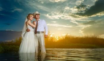029_brenda_y_cesar_ttd_fotografía_bodas_wedding_photography_bridal_photoshot_trash_the_dress_chihuahua-1200.jpg
