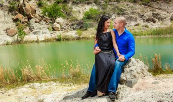 029_elizabeth_y_alberto_pareja_engagement_session_e-session_compromiso_couple_photoshoot_wedding_photographer_bodas_photography_lago_colina-1200.jpg