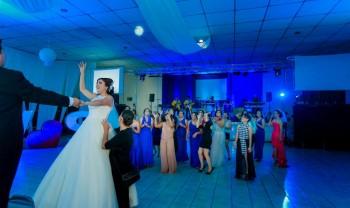 029_vanesa_y_santos_wed_fotografía_bodas_wedding_photography_bridal_photoshot_trash_the_dress_ttd_camargo_chihuahua_photographer_alex_mendoza-1200.jpg