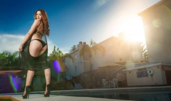 02_dania_luna_fashion_photoshoot_sesion_moda_beauty_glamour_session_portrait_retrato_moda_chihuahua_holliday_inn_bikini-1200.jpg