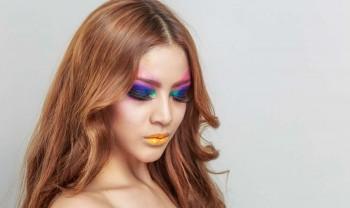 02_dania_luna_fashion_photoshoot_sesion_moda_beauty_glamour_session_portrait_retrato_moda_chihuahua_make_up-1200.jpg