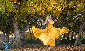 02_gaby_lechuga_fashion_photoshoot_sesion_moda_beauty_glamour_session_portrait_retrato_moda_chihuahua_alex_mendoza-1200.jpg